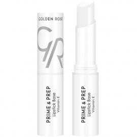 Base lèvres Prime & Prep
