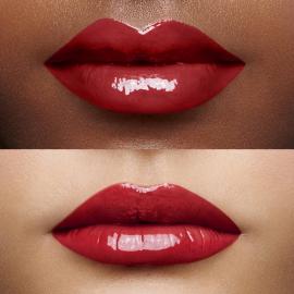 Lip Paint Infaillible Lacquer - 105 Red Fiction
