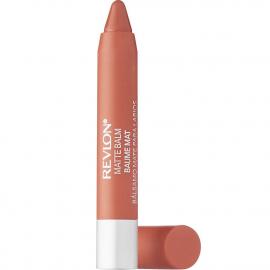 Rouge à lèvres Colorbust Baume mat - 255 Enchanting