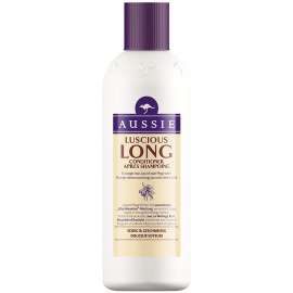 Après-shampoing Luscious Long