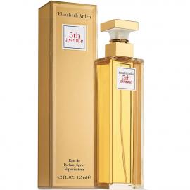 Eau de parfum femme 5th Avenue - 125 ml