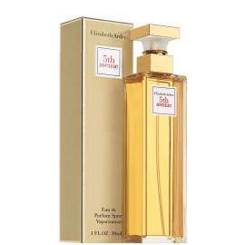 Eau de Parfum pour femme 5th Avenue - 30 ml