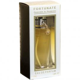 Eau de parfum Floral - 50 ml