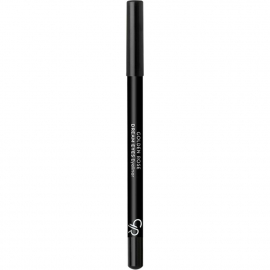 Crayon yeux Dream Eyes - 401 Noir