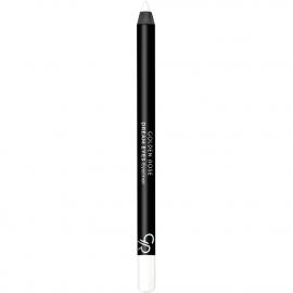 Crayon yeux Dream Eyes - 405 Blanc