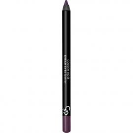 Crayon yeux Dream Eyes - 423 Prune