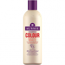 Shampoing Colour mate