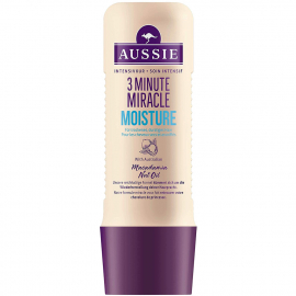 Soin 3 Minute Miracle Moisture - 250 ml
