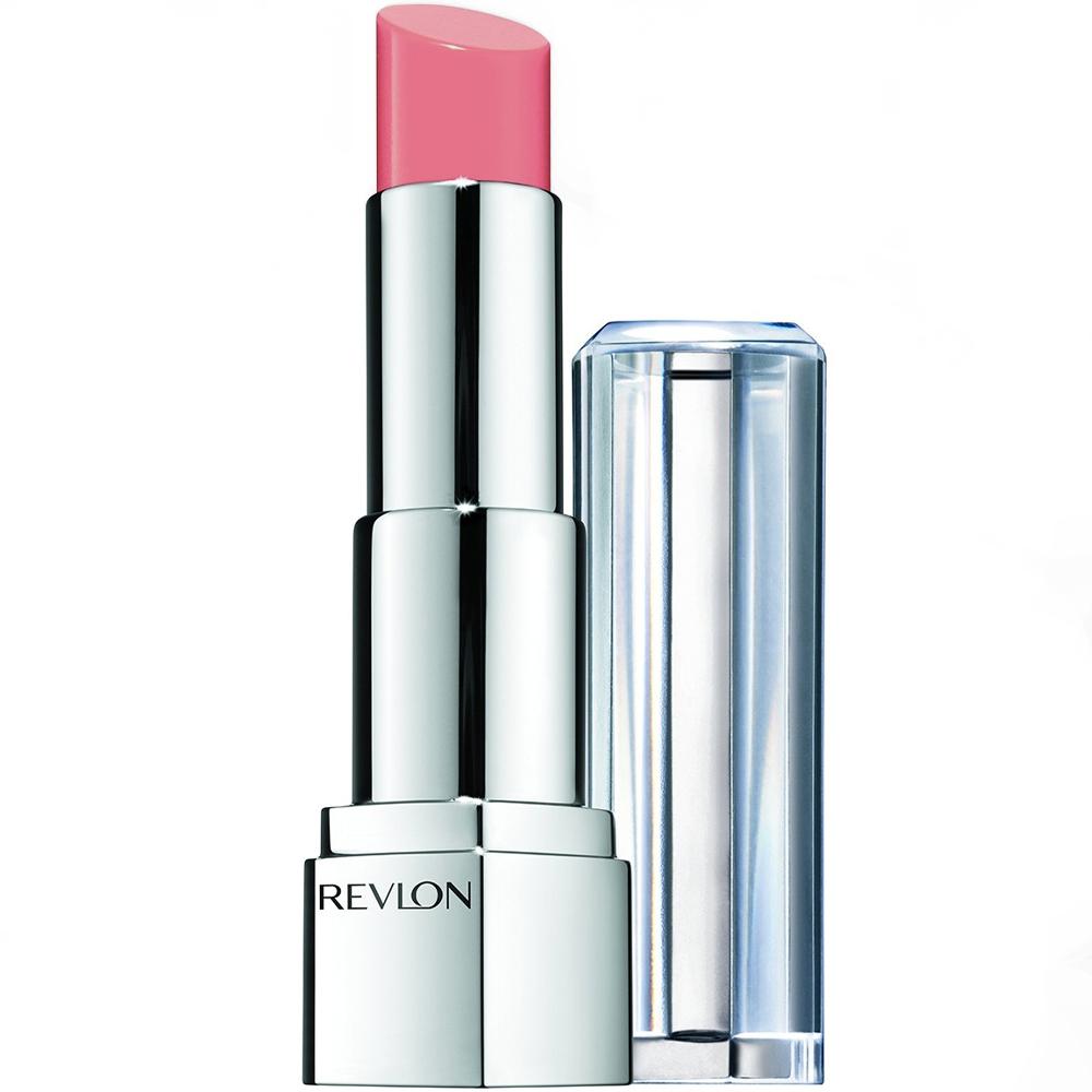 Rouge à lèvres Ultra HD - 830 Rose