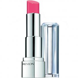 Rouge à lèvres Ultra HD - 825 Hydrangea