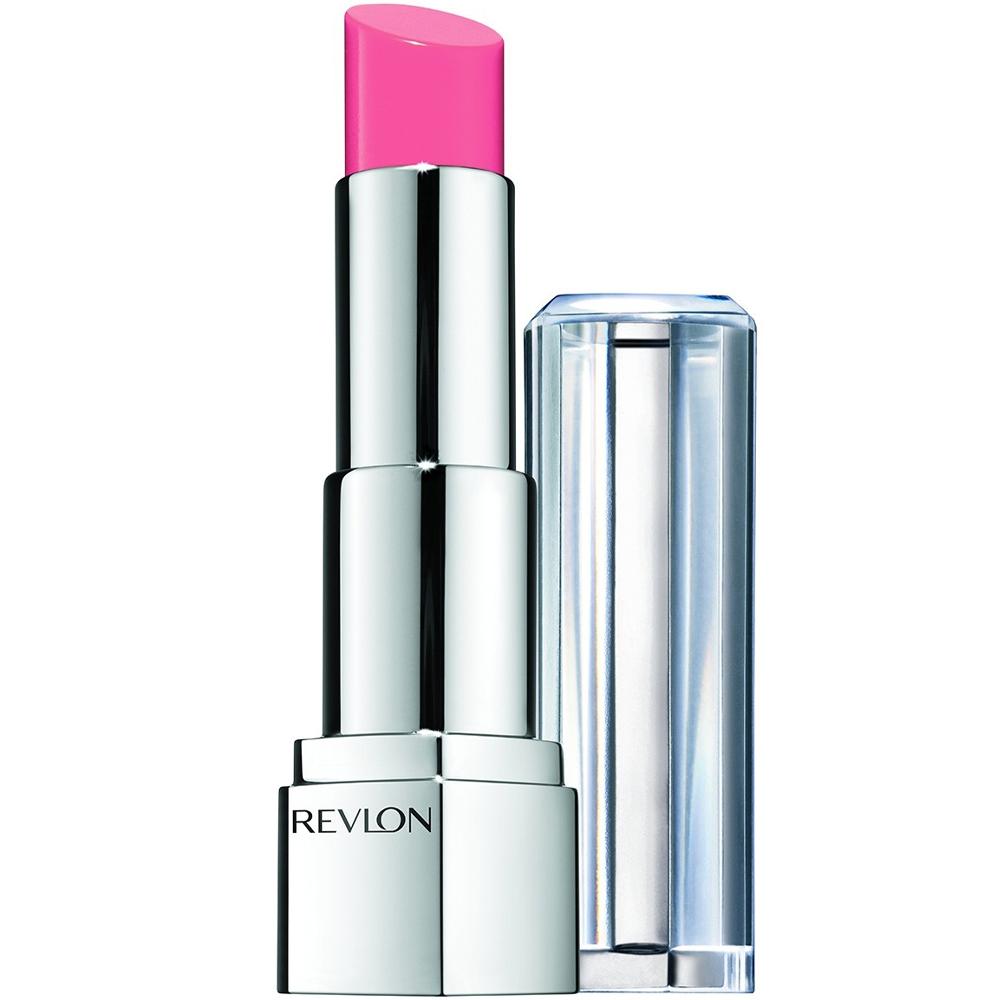 Rouge à lèvres Ultra HD - 800 Azalea
