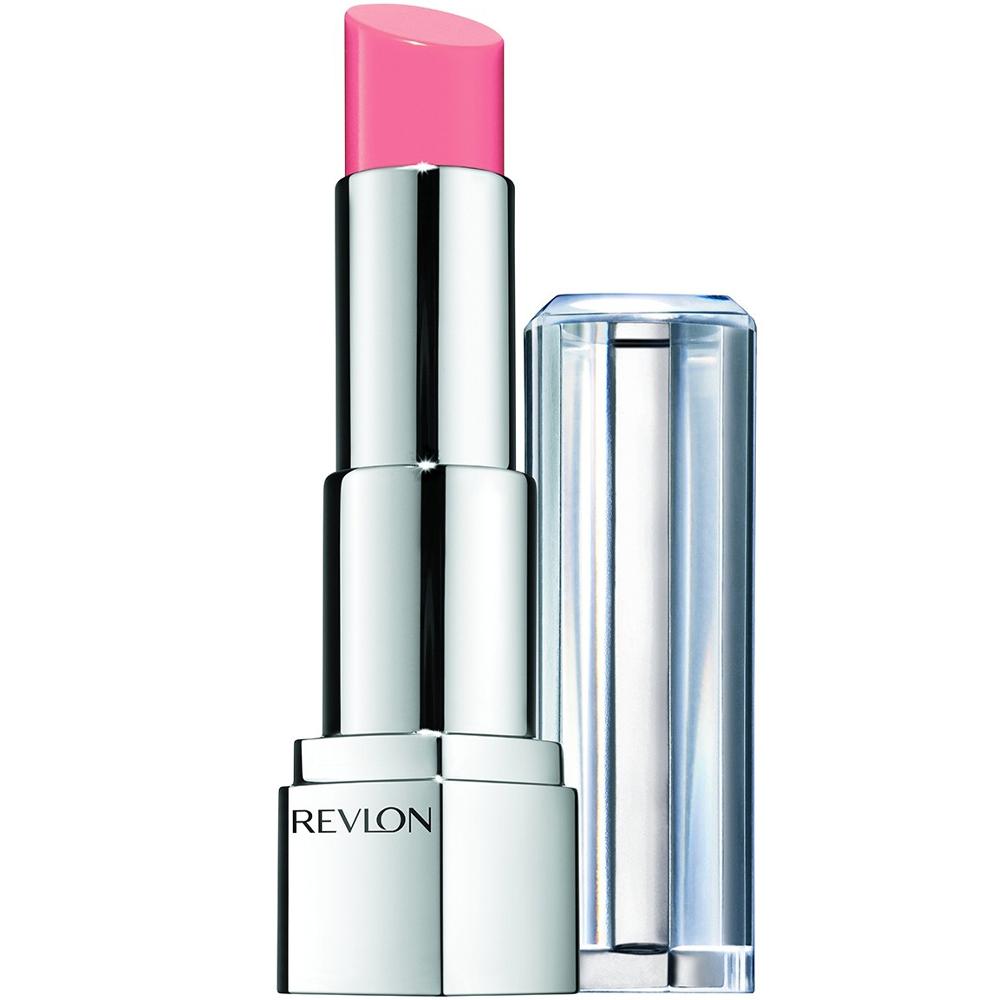 Rouge à lèvres Ultra HD - 845 Peony