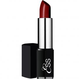 Rouge à lèvres Infini mat - 0945 Cherry