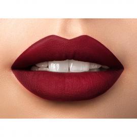 Rouge à lèvres Infini mat -...