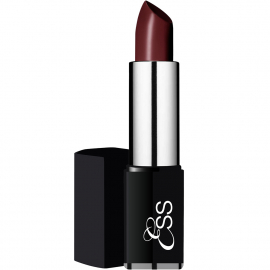 Rouge à lèvres Infini mat - 0944 Blueberry