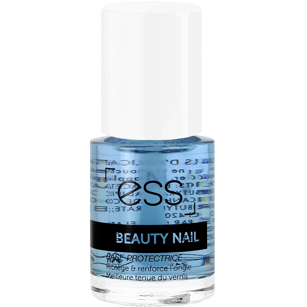 Base protectrice Beauty Nail