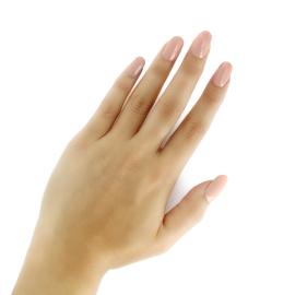 vernis à ongles - nude rosé - ess