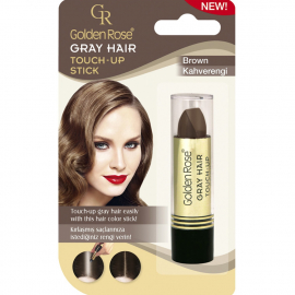 Stick cheveux touch-up - Brown