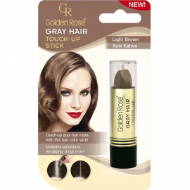 Stick cheveux touch-up - Light Brown