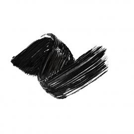 Mascara volume Millions de cils Fatale - noir
