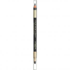 Crayon Color Riche Le Smoky 202 Grey
