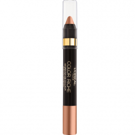 Jumbo Yeux Color Riche Le crayon de couleur 06 Sweet Champagne