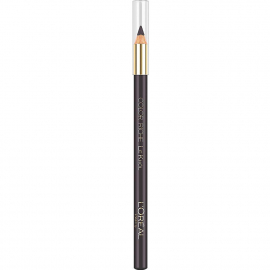 Crayon yeux Color Riche Le khôl - 111 Metropolitan Grey