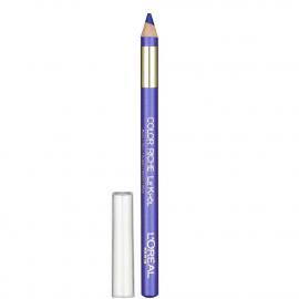 Crayon yeux Color Riche Le Khôl - 114 Breezy lavender