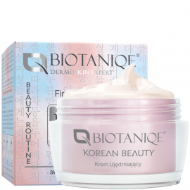 Crème raffermissante Korean beauty