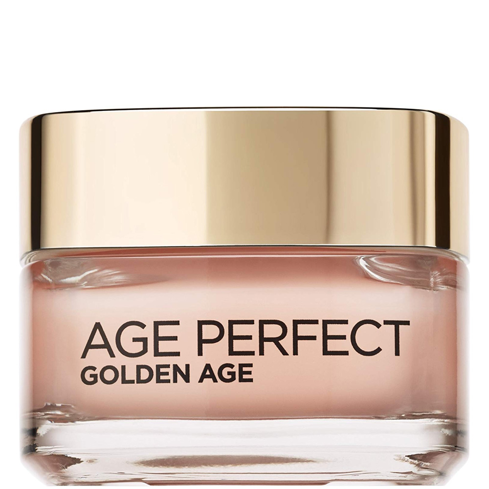 Masque éclat Age-perfect