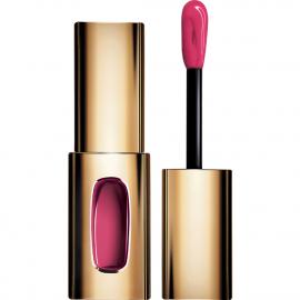Laque à lèvres Color Riche Extraordinaire - 201 Rose symphony