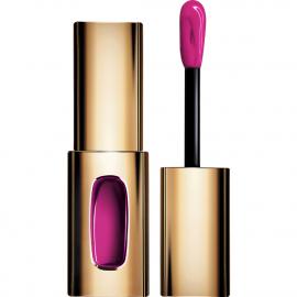 Laque à lèvres Color Riche Extraordinaire - 401 Fuchsia drama
