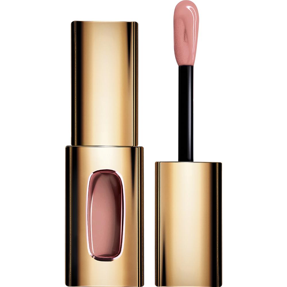 Laque à lèvres Color Riche Extraordinaire - 600 Nude vibrato