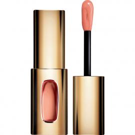 Laque à lèvres Color Riche Extraordinaire - 601 Nude ballet