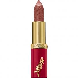 Rouge à lèvres Color Riche Cannes – 630 Beige à nu