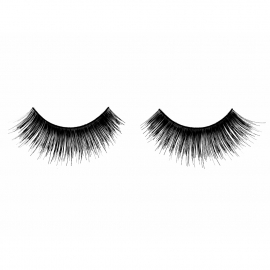 Faux-cils Get real lashes - HL15