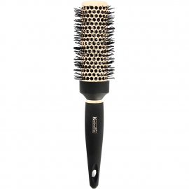 Brosse ronde thermique spéciale brushing