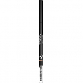 Crayon sourcils Longstay Precise Browliner - 105 Very light brown