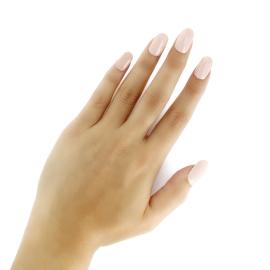 Vernis à ongles - Nude manucure
