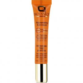 Crème yeux rajeunissante Vit C age control biotaniqe
