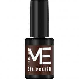 Vernis gel polish semi-permanent - 170 Sangria
