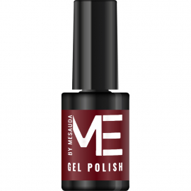 Vernis gel polish semi-permanent - 174 Blood