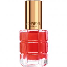 Vernis à ongles Color Riche - 442 Coral Trianon