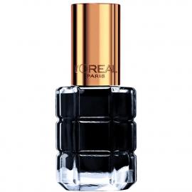 Vernis à ongles Color Riche - 674 Noir Noir