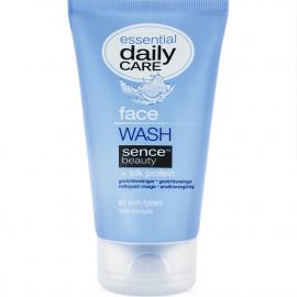 Nettoyant visage