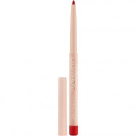 Crayon à lèvres - Gigi Hadid - 26 Khair
