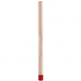 Crayon à lèvres - Gigi...