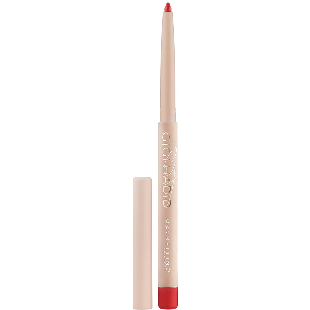 Crayon à lèvres - Gigi Hadid - 25 Austyn