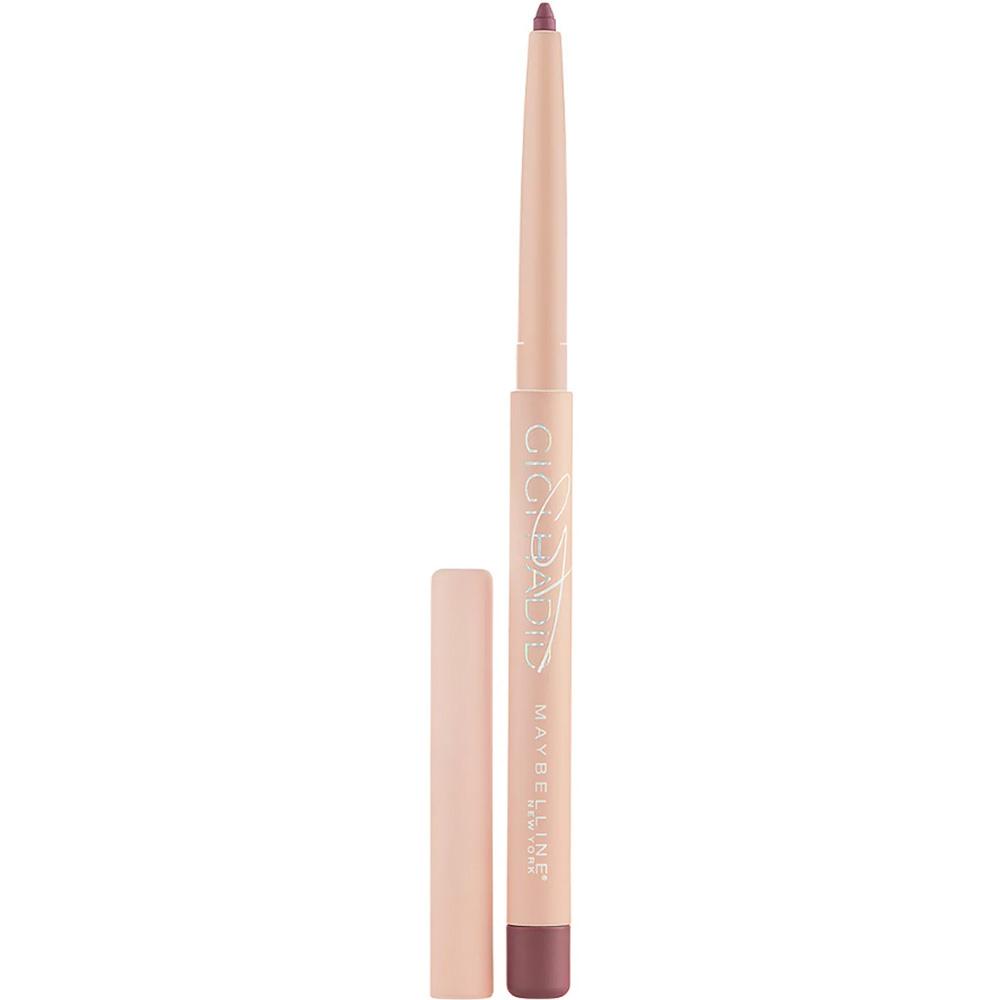 Crayon à lèvres - Gigi Hadid - 14 Erin