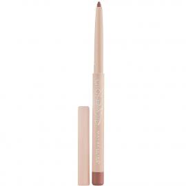 Crayon à lèvres - Gigi Hadid - 12 Mc Call